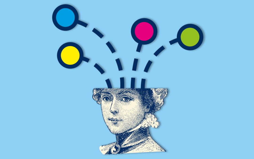 20 aprile  giornata mondiale della creatività e dell'innovazione