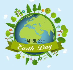 Celebrazioni 51° Earth Day e Maratona Multimediale #OnePeopleOnePlanet – 22 aprile 2021