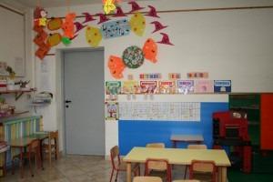scuola branca_4