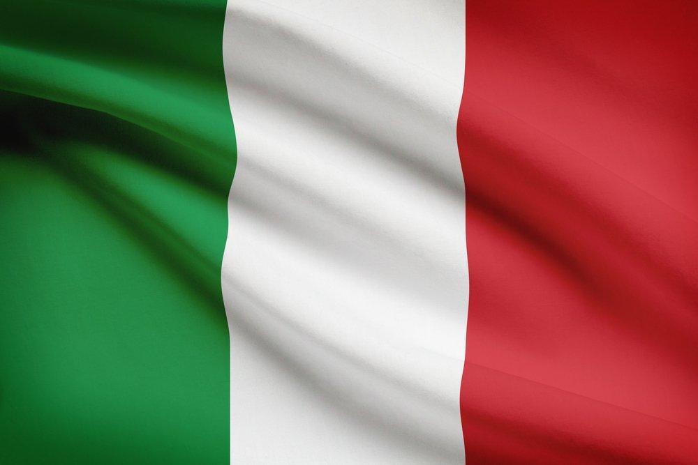 2 Giugno: festa della Repubblica, i valori della patria, i diritti.
