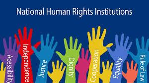 """Diritti umani: giovedì 10 dicembre. Gli studenti """"alfieri dei diritti"""""""