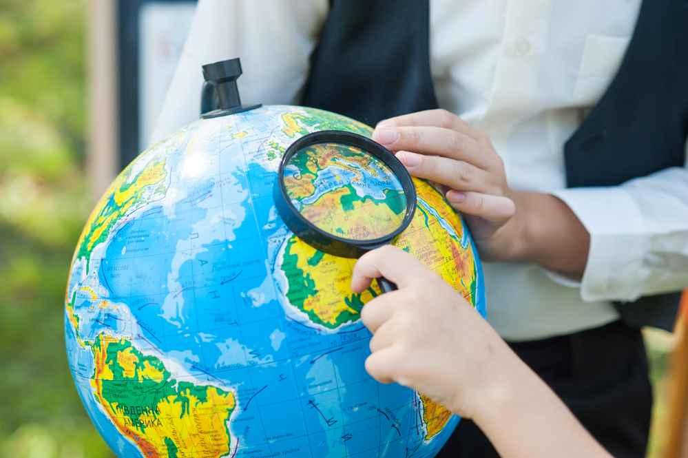 Tutela ambiente e agenda 2030: iniziativa extrascolastica del nostro Circolo