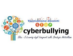Progetto bullismo e cyberbullismo