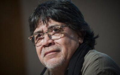 Addio a Luis Sepulveda, lo scrittore cileno è morto questa mattina