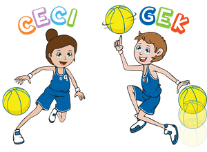 Progetto easy basket