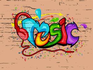 Progetti musica