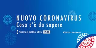 Comune di  Gubbio:possibilità di effettuare tampone Covid-19