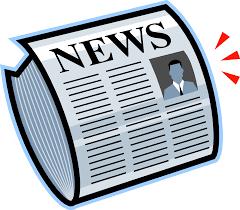 Avviso Pubblicazione Graduatorie d'Istituto ATA – triennio 2021-24