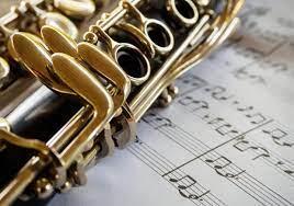 Settimana nazionale della musica a scuola 24-29 maggio 2021