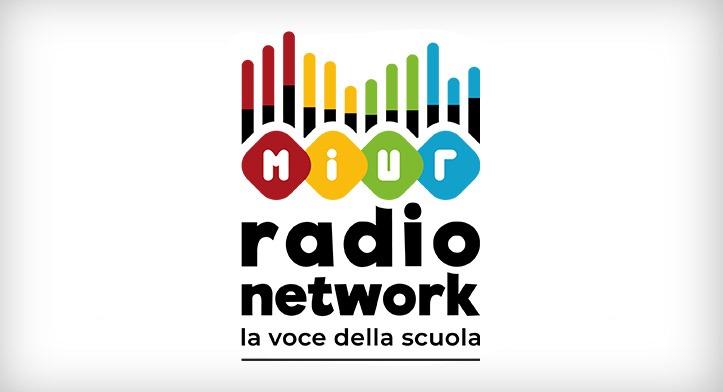 È nata la web radio voluta dal Ministero dell'Istruzione, MIUR Radio Network | La voce della scuola