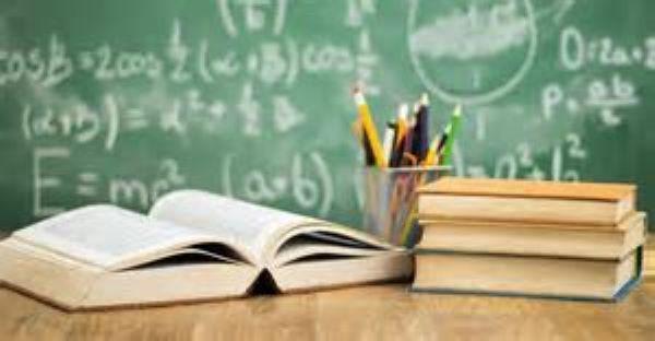Proroga sospensione delle attività didattiche nelle scuole primarie e riapertura dei servizi educativi nelle scuole dell'infanzia