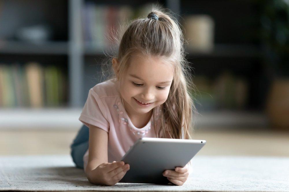 L'educazione digitale come antidoto alle insidie della rete: il Safer Internet day 2021