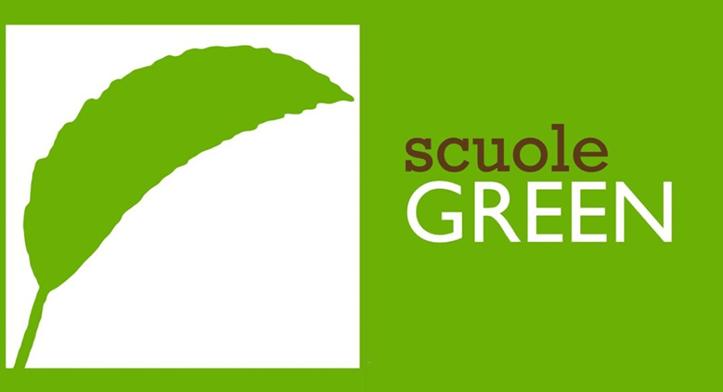 Anche il 3° Circolo di Gubbio ha aderito alla Rete Scuole Green