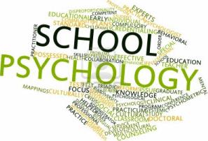 Sostegno psicologico agli alunni