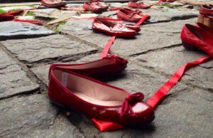 """Giornata internazionale violenza contro le donne, Conte: """" Occorre una rivoluzione educativa"""""""